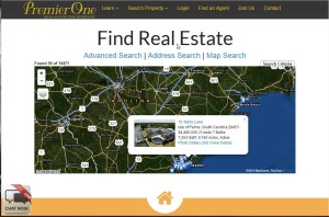 real estate Charleston SC